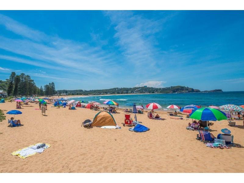 3/177 Avoca Dr, Avoca Beach NSW 2251