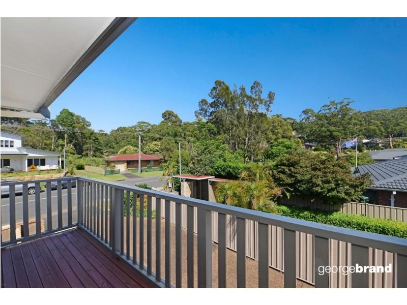 1/199 The Round Drive, Avoca Beach NSW 2251