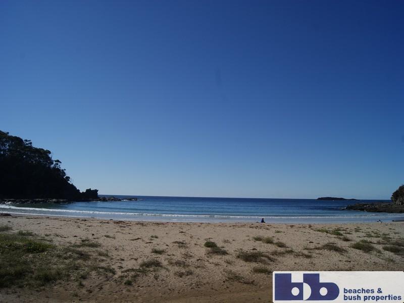 Batemans Bay NSW 2536
