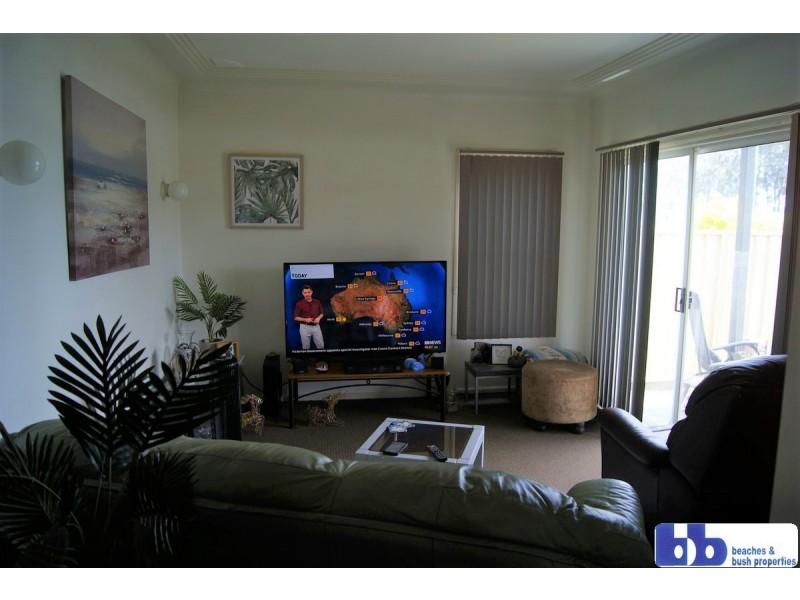 98 Beach Rd, Batemans Bay NSW 2536