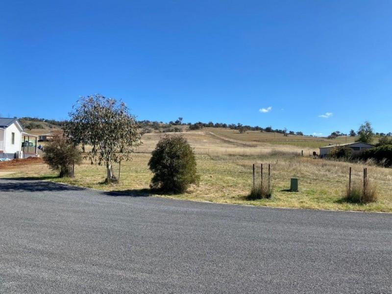 38 Roberson Street, Berridale NSW 2628