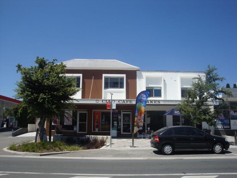 3/200 Crawford Street, Queanbeyan NSW 2620