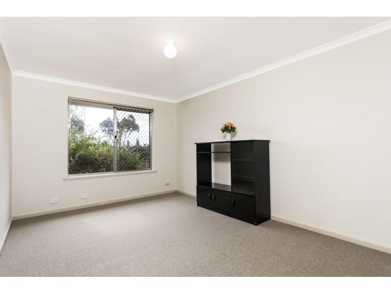 3/2 Donald Road, Queanbeyan NSW 2620