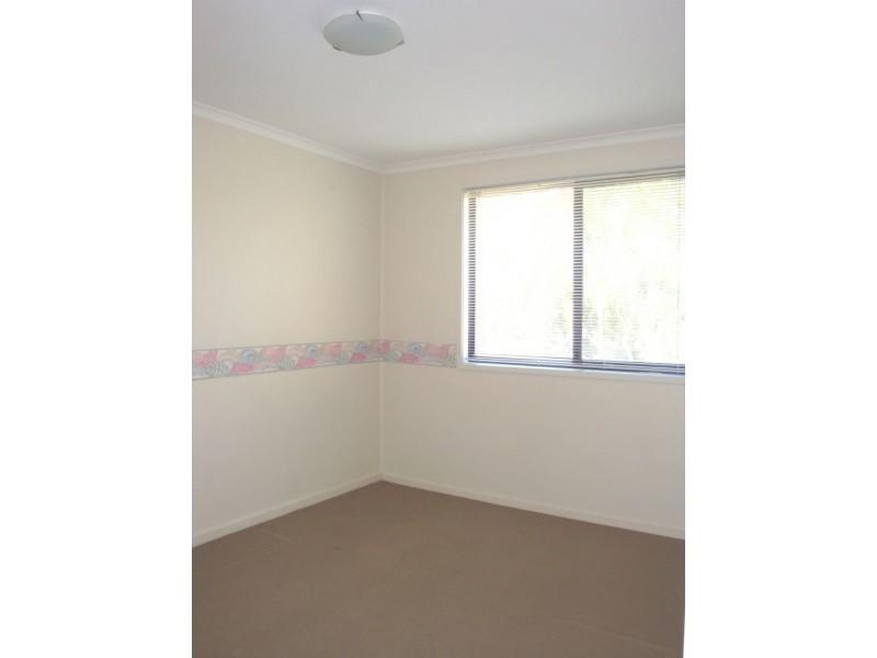 3/12 Nimmitabel Street, Queanbeyan NSW 2620