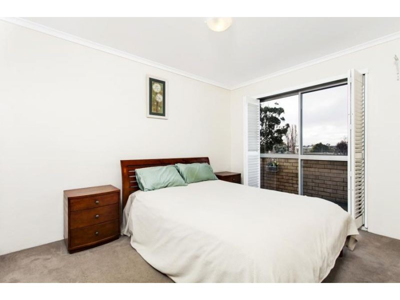 3/30 Trinculo Place, Queanbeyan NSW 2620