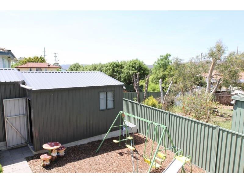 6 Mallee Crescent, Queanbeyan NSW 2620