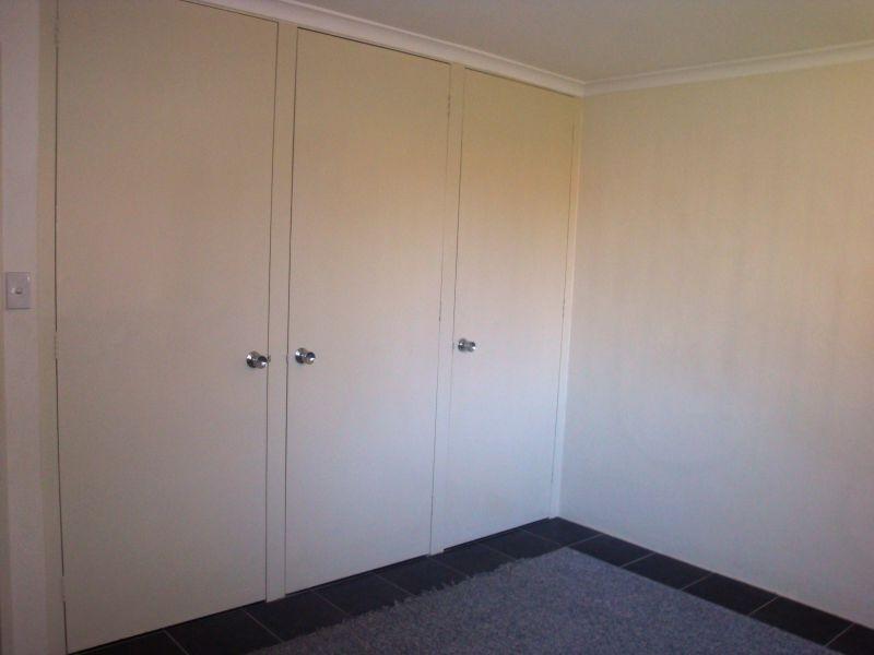 2/6 Killard Street, Queanbeyan NSW 2620