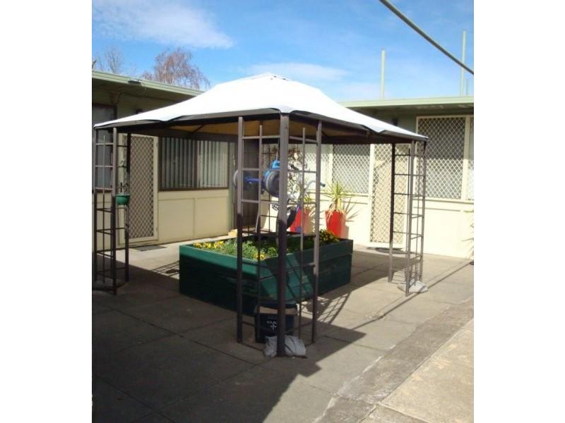 3/126 Henderson Road, Queanbeyan NSW 2620