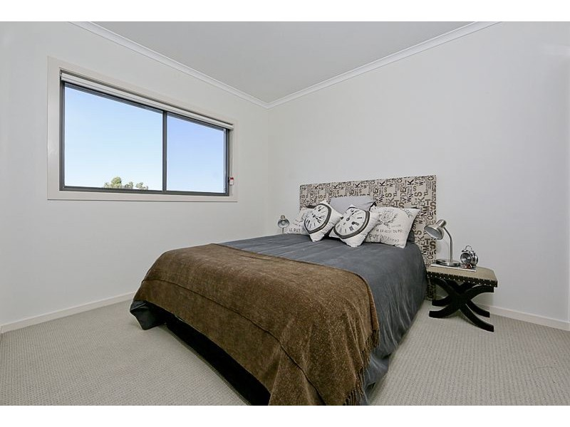 10/4 Ross Road, Queanbeyan NSW 2620