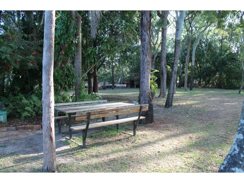 4 Cooney Street, Andergrove QLD 4740