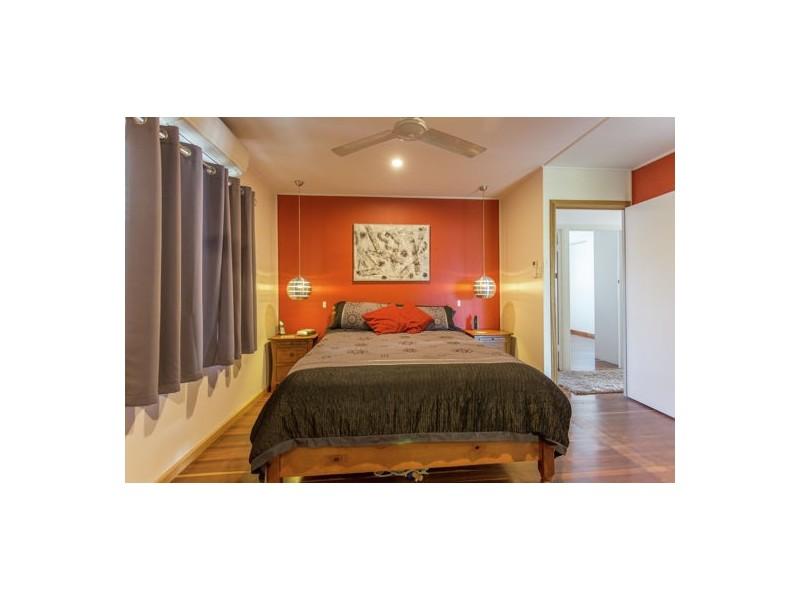 9 Quail Street, Slade Point QLD 4740