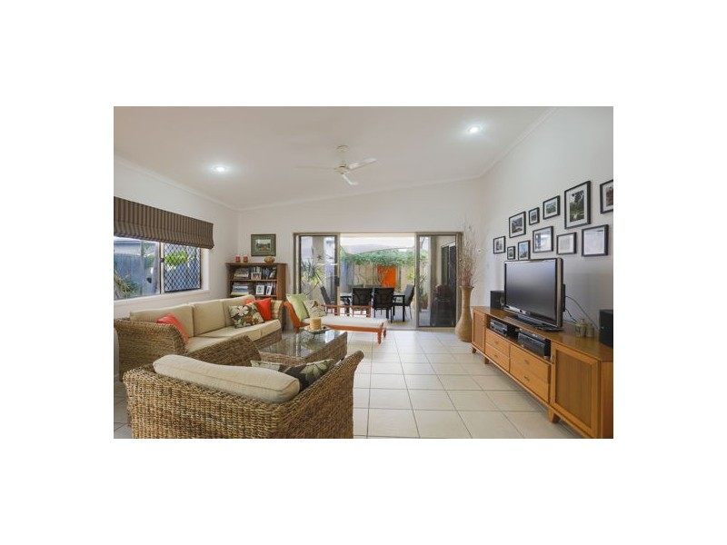 1 Iluka Court, East Mackay QLD 4740