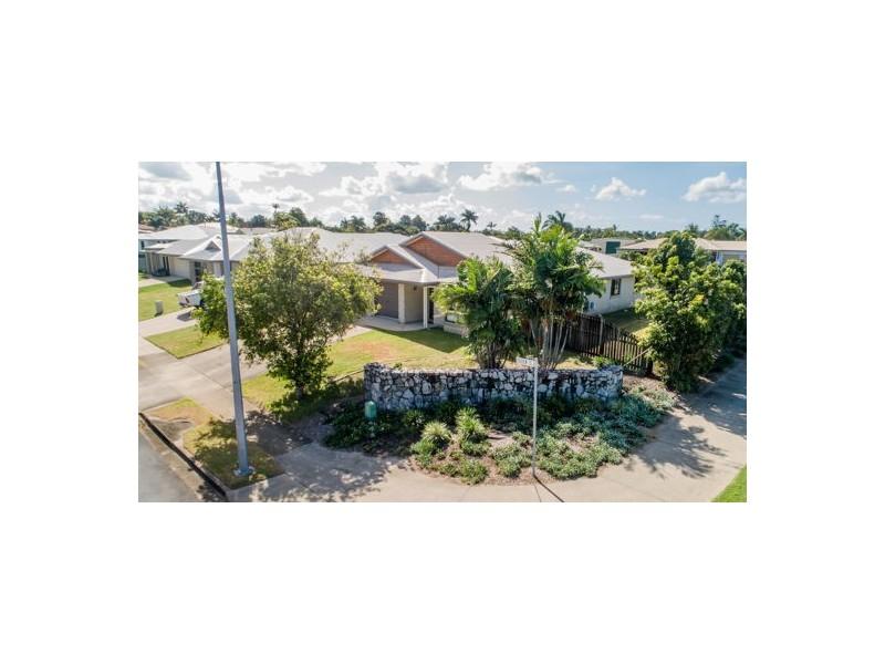 2 Eileen Street, Walkerston QLD 4751