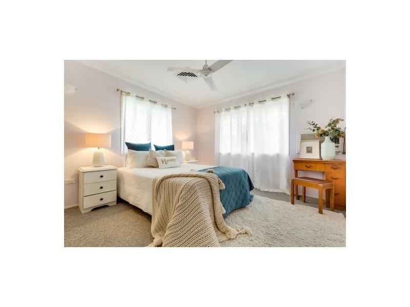 68 Eaglemount Road, Beaconsfield QLD 4740