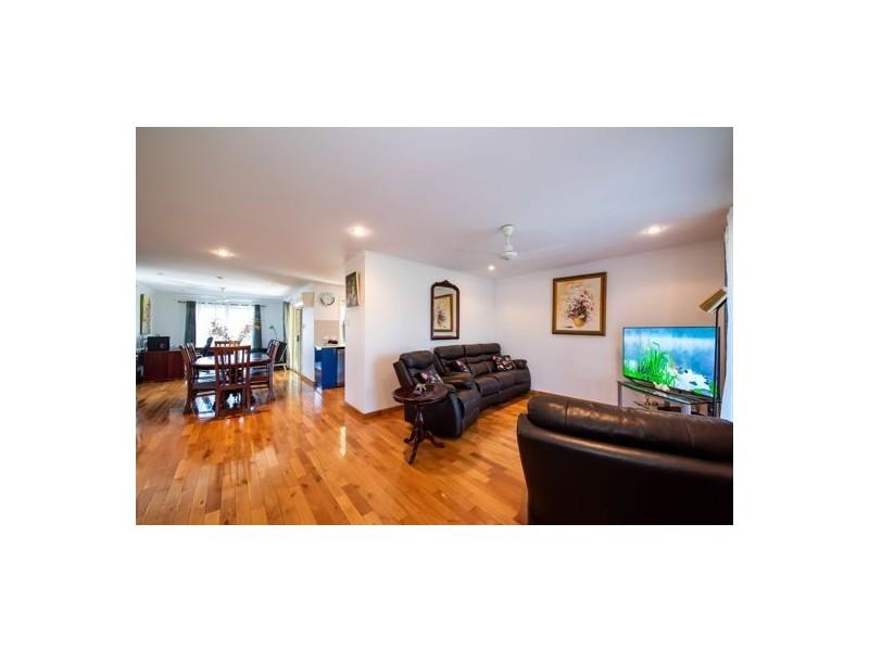 14 Perch Court, Andergrove QLD 4740