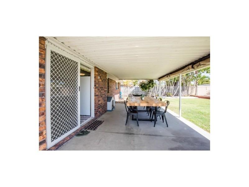 5 Caledonian Drive, Beaconsfield QLD 4740