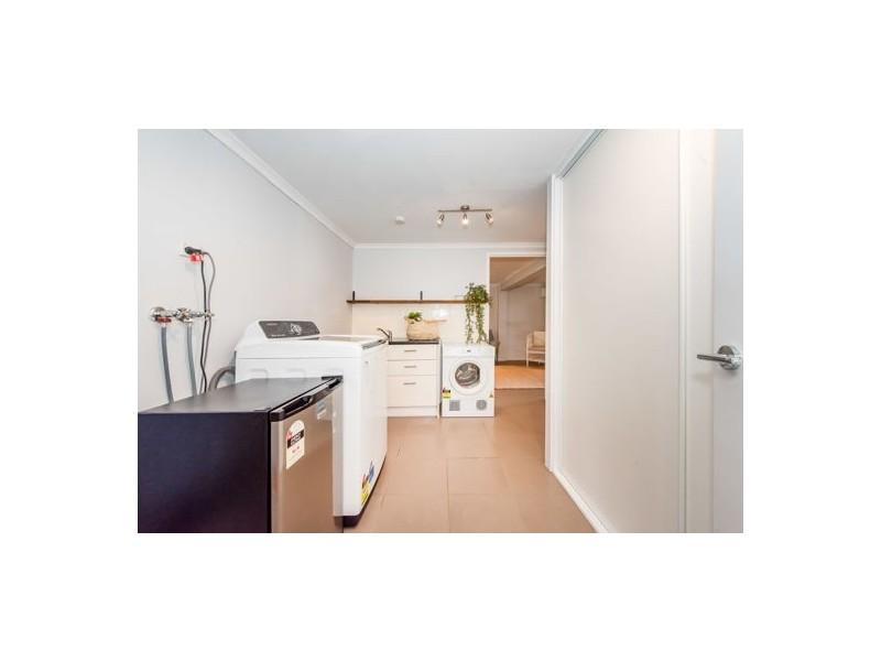 7 Nicole Court, Andergrove QLD 4740