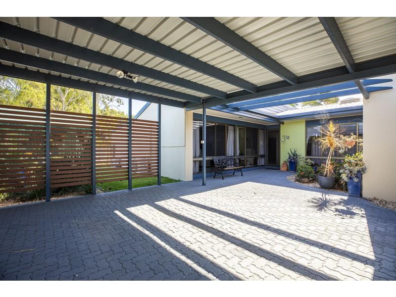 23 Wattle Street, Andergrove QLD 4740