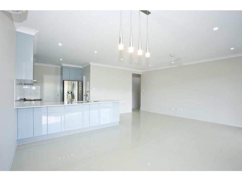 15 Barrier Street, Eton QLD 4741