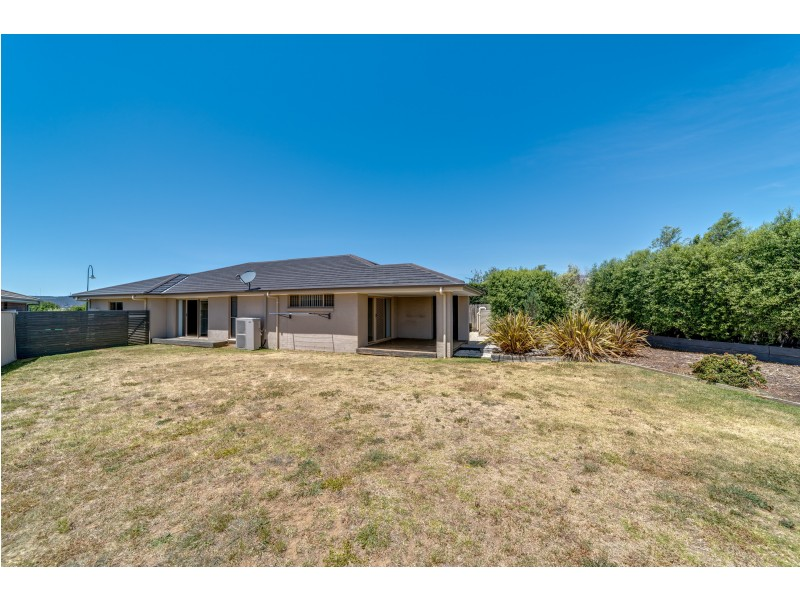 12 Clancy Place, Goulburn NSW 2580