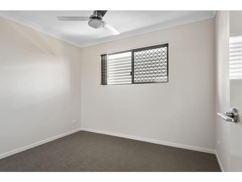 9/26 Laura Street, Lutwyche QLD 4030