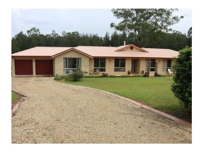 120 Macrae Place, Failford NSW 2430