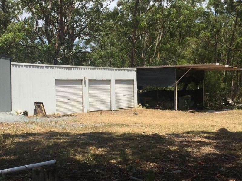 77 Diamond Beach Road, Hallidays Point NSW 2430