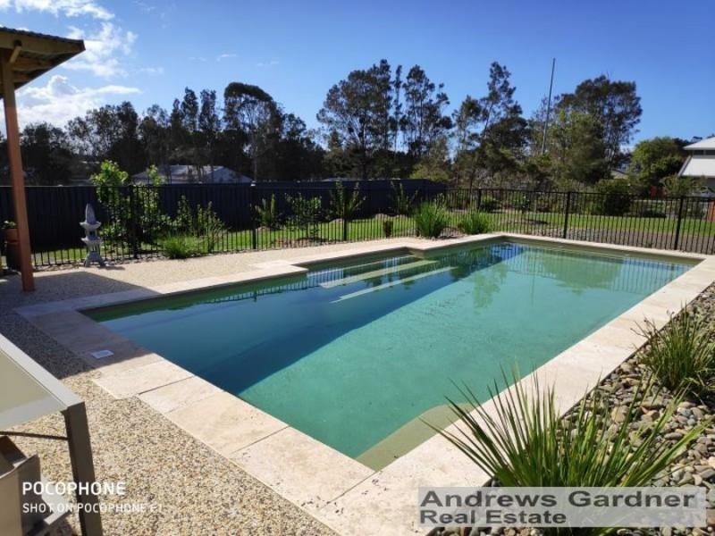70 Anniversary Drive, Diamond Beach NSW 2430