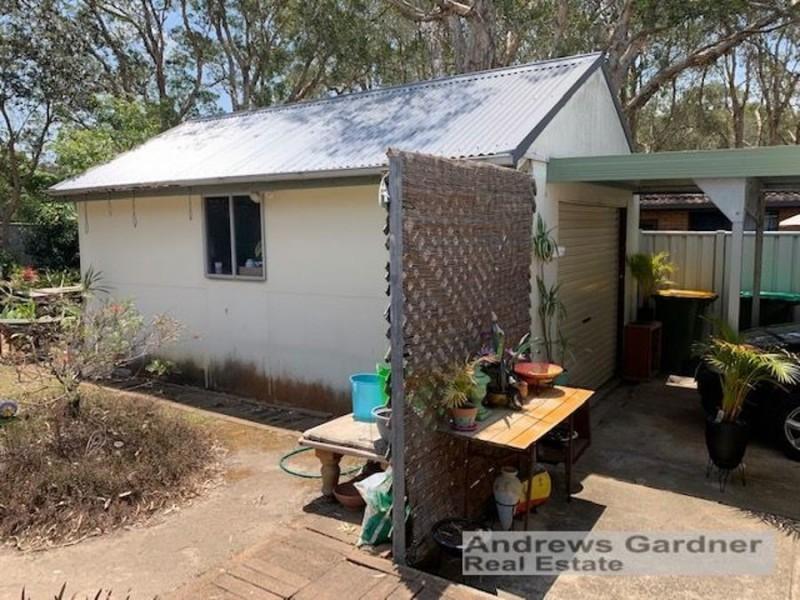 3 Emerald Drive, Diamond Beach NSW 2430
