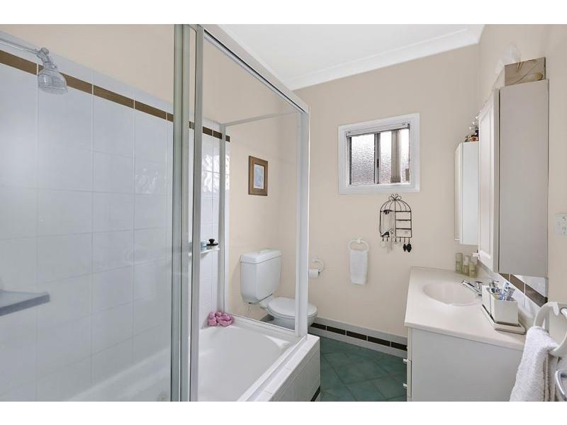 58 Oaks Avenue, Long Jetty NSW 2261