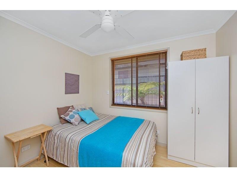 7 Hibiscus Close, Bateau Bay NSW 2261