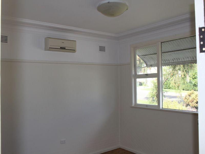 25 Kirkham Road, Auburn NSW 2144