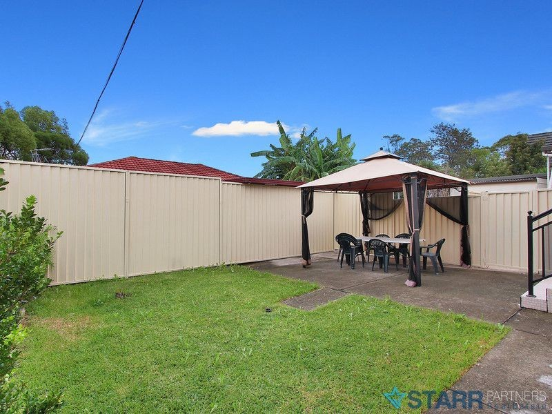 55 Leura Rd, Auburn NSW 2144