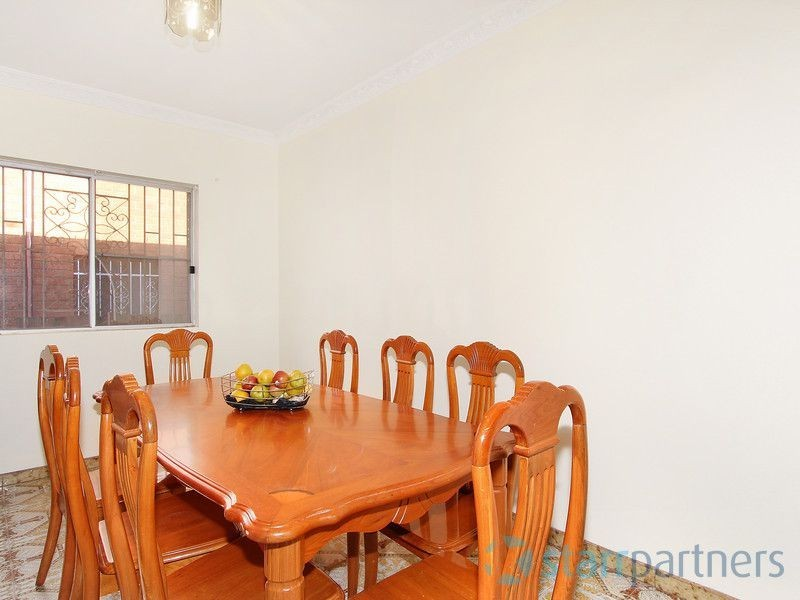 129 Sheffield Street, Auburn NSW 2144