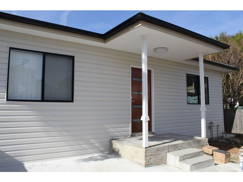 36a Ettalong St, Auburn NSW 2144