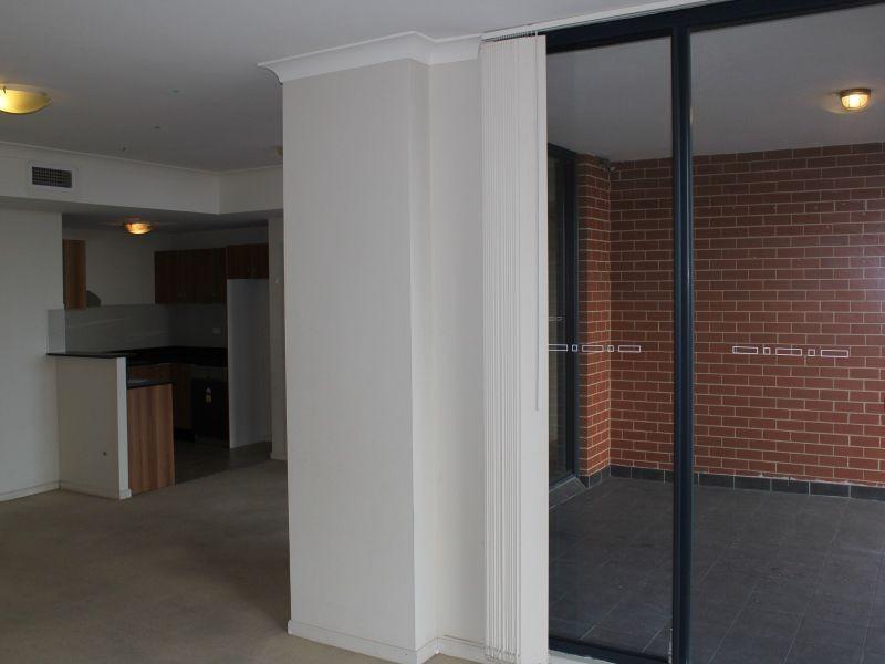 5032/57 Queen Street, Auburn NSW 2144