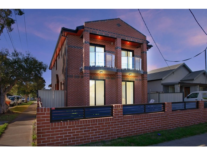 28 Wellington Road, Auburn NSW 2144