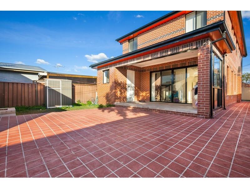 28 Wellington Road, Auburn NSW 2144