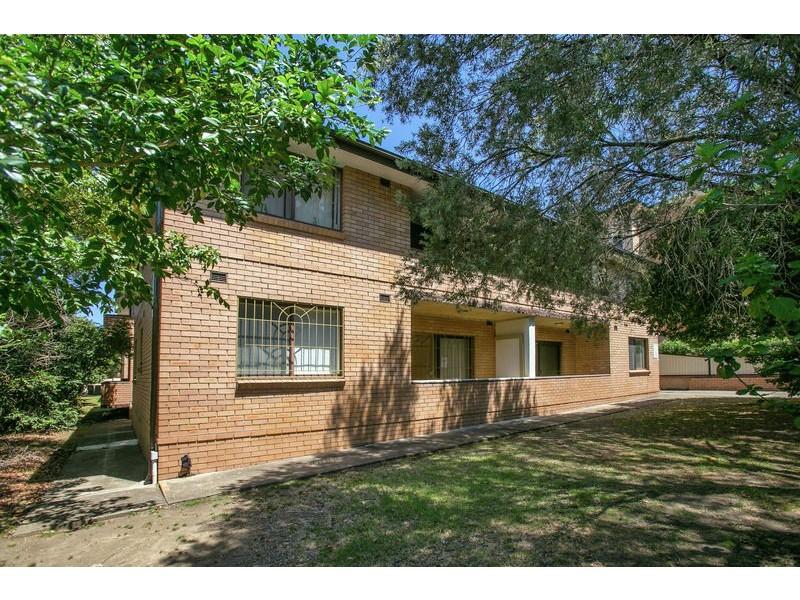 1/27 Doodson Ave, Lidcombe NSW 2141