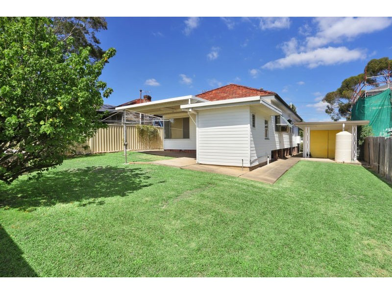 40 Wellington Road, Auburn NSW 2144