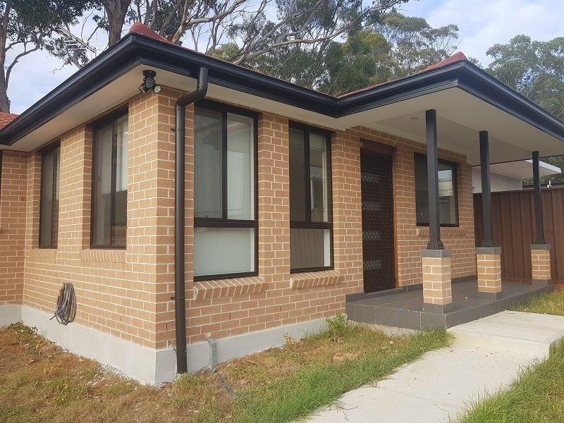 2A Ashby St, Guildford NSW 2161