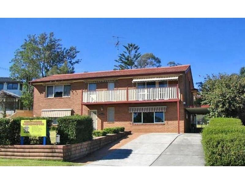 44 Kalimna Drive, Baulkham Hills NSW 2153