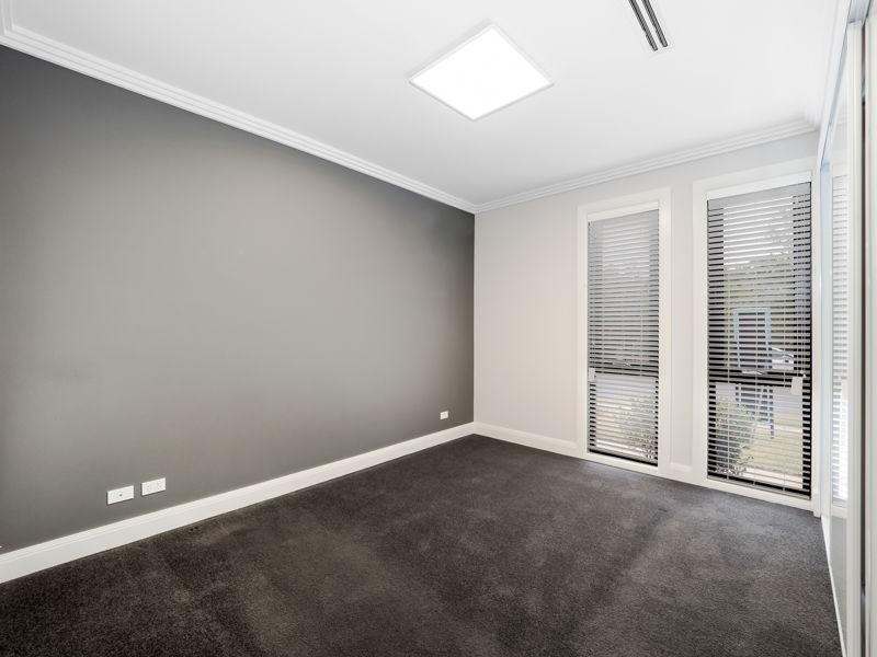 38 Schembri Street, Riverstone NSW 2765