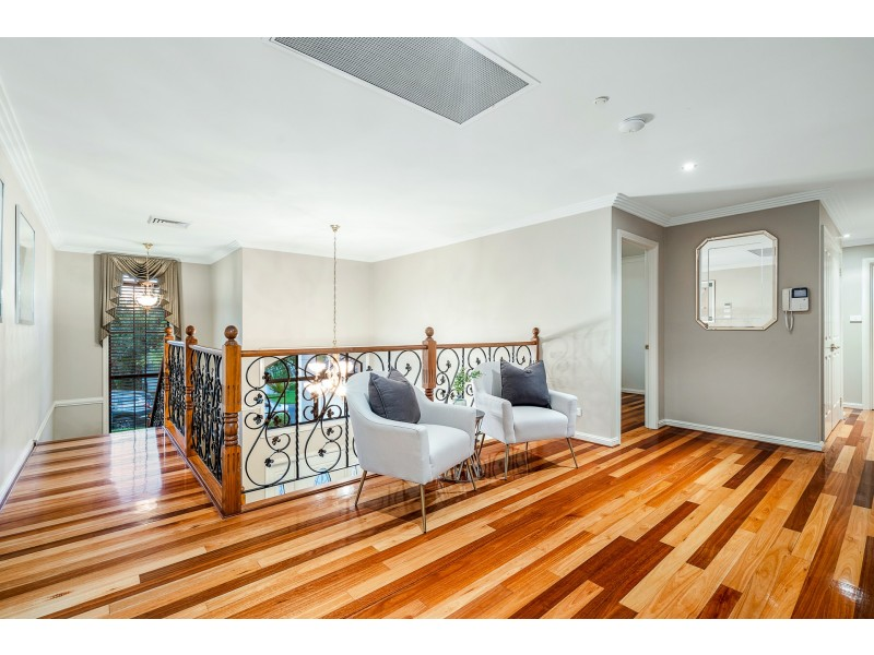 4 Bronzewing Terrace, Bella Vista NSW 2153
