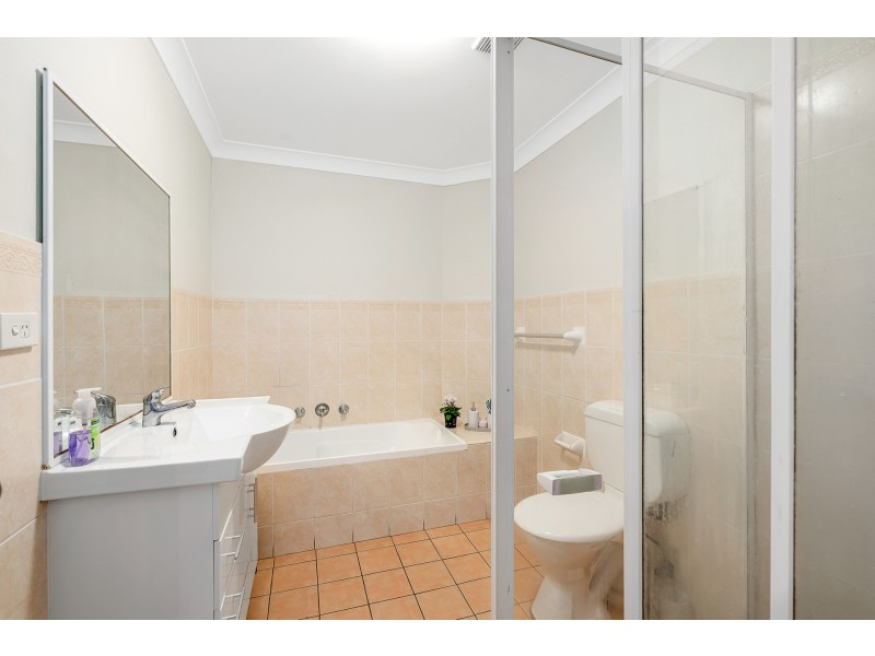 16/23 Methven Street, Mount Druitt NSW 2770
