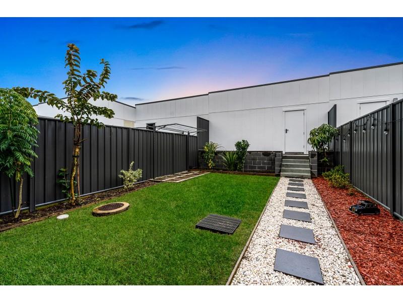 65 Aerodrome Drive, Schofields NSW 2762