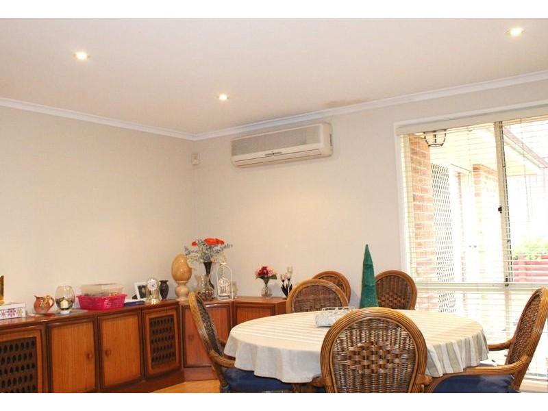 3 Cobain Place, Acacia Gardens NSW 2763