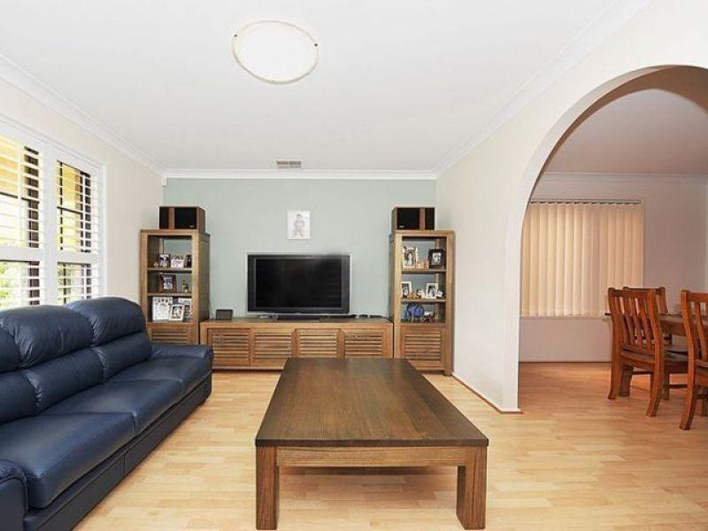 37 Delaney Street, Baulkham Hills NSW 2153