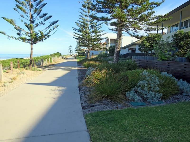Henley Beach SA 5022