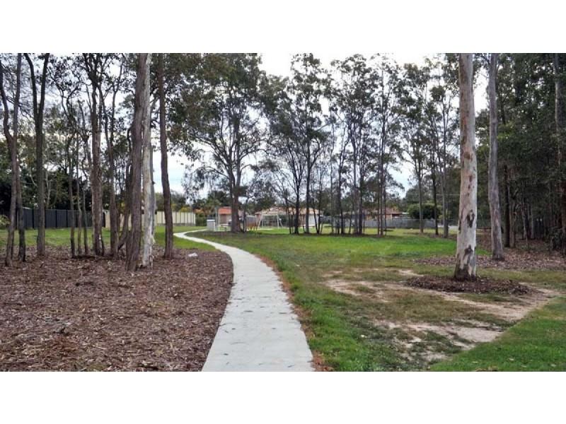 2/35 Kerry Street, Marsden QLD 4132